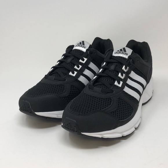 official photos f0a36 40003 adidas Equipment 10 Performance running shoes.